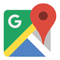 new-google-maps-logo-vector-download-small